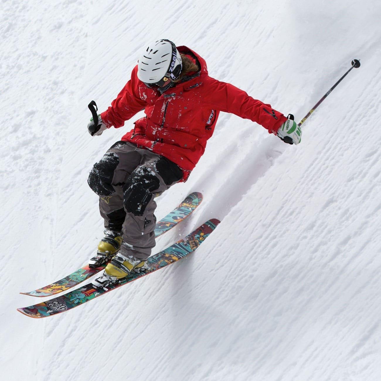 """skiing acl injury""的图片搜索结果"