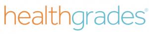 Health-Grades-logo
