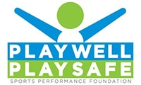 Play-Well-Play-Safe_logo