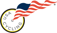 USA-Cycling_logo