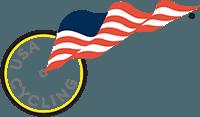 USA-Cycling_logo