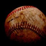 Elbow Injuries: An Epidemic in Baseball