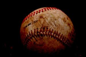 elbow injuries baseball