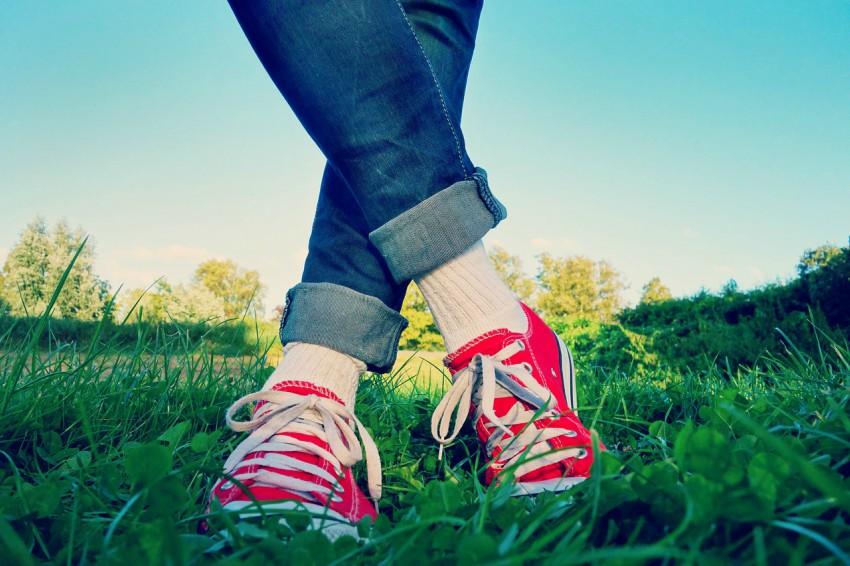 foot-1115