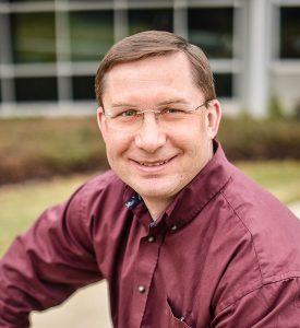 Dr-Jason-Dickerson