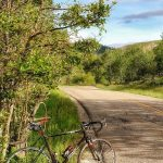 5 Trail Cycling Tips from Orthopedic Surgeon, Eric Heiden