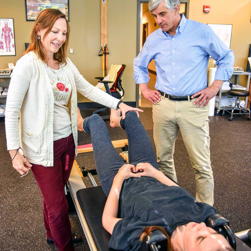 Orthopedics-Physical-Therapy