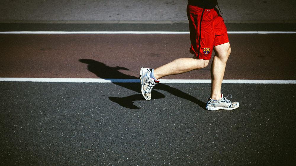 Knee Surgery: Torn Meniscus Repair