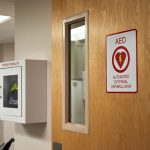 Why You Need to Know What an AED Is and How to Use It