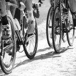 Knee-Pain-Cycling