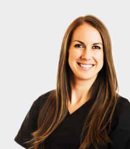 Whitney Schroeder, PA-C