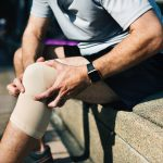 Preventing the Most Common Exercise Related Injuries