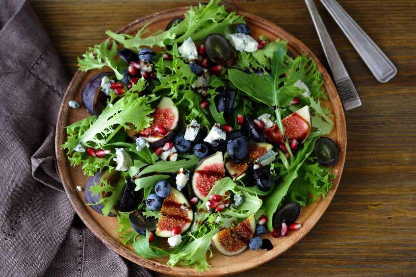 fig-greens_heathly-food-osteoporosis
