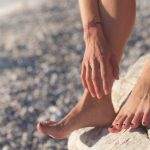 Why Treating Flat Foot Prevents Further Issues