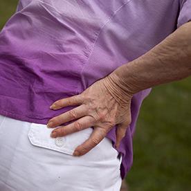 hip-pain-heiden-orthopedics