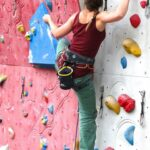 climbing-shoes-bunions-heiden-orthopedics