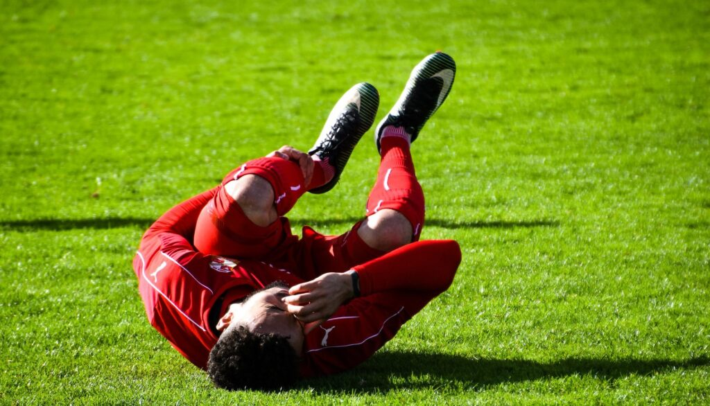 osgood-schlatter-disease-knee-pain-heiden-orthopedics-tooele-kids