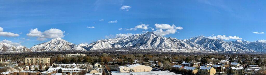 Salt Lake City - Heiden Orthopedics