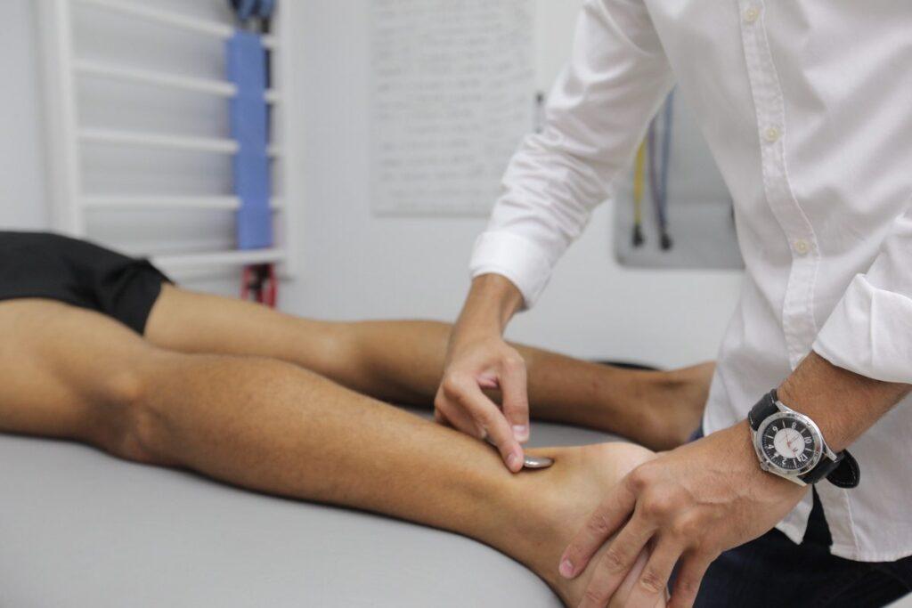 What is sports medicine? - Heiden Orthopedics